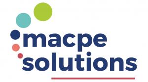 LogoMacpesolutions2020